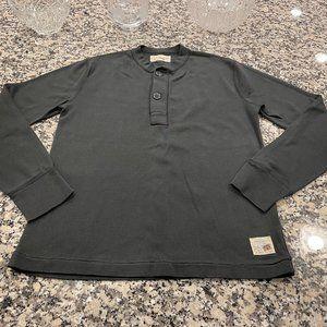 Men's Ralph Lauren Denim & Supply long sleeve Top
